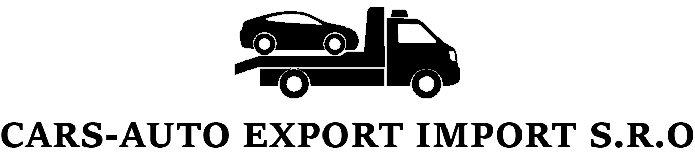 AutoExportImport logo