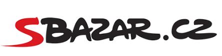 inzerce-sbazar